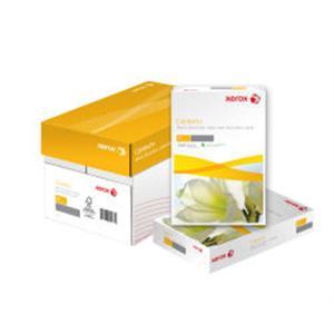 Xerox Colotech+ 160 grams A4, 1250 ark (5x250)