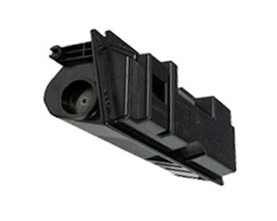 XEROX svart toner 7200 sidor