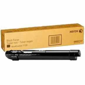 XEROX toner 006R01457 original svart 22.000 sidor
