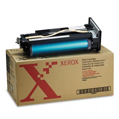 XEROX svart toner 20.000 sidor