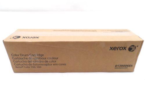 XEROX färg trumma