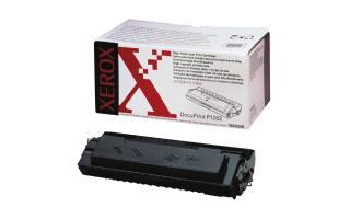 XEROX cyan toner 7.500 sidor