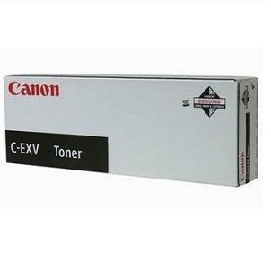 CANON svart toner Single Pack C-EXV14