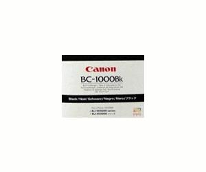CANON svart Printhead  (BC-1000)