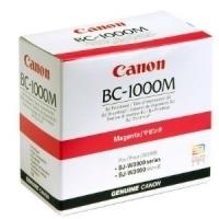 CANON Magenta Printhead  (BC-1000)