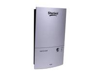 Dispenser STERISOL Ecoline Silver