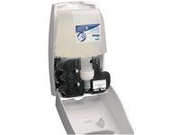 Dispenser KIMBERLY-CLARK elektronisk