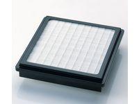 HEPA filter till Power Allergy