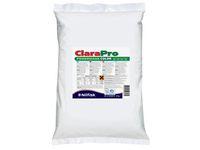 Tvättmedel CLARAPRO PowerWash color 10k