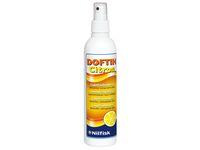 Luktförbättrare Doftin citron spr. 250m