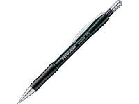 Stiftpenna STAEDTLER 779 0.7mm svart