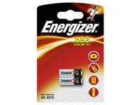 Batteri ENERGIZER Alkaline A23/E23A 2/F