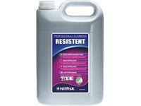 Golvpolish NORDEX Resistent 5L á (3st)