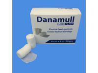 Binda Danamull 4cmx4m Latexfri 20/FP