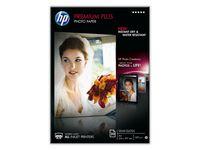 Fotopapper HP CR673A A4 300g 20/FP