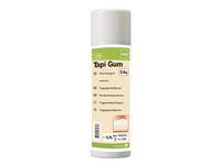 Tuggummibort TASKI Tapi Gum 0.5L