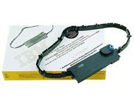 IBM Auto-Inking svart Ribbon 23 m