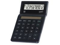 Bordsräknare STAPLES ECO E23