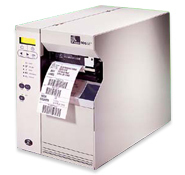 ZEBRA 105SL ZPL 203DPI RS232/PAR PRNT STD IN