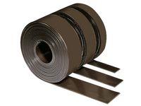 Magnetband självhäftande 12.5mmx3m
