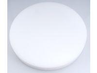 Dammsugarfilter NILFISK GD930/VP930