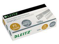 Häftklammer LEITZ 24/6. 1000/FP