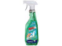 Fönsterputs NILA spray 750ml