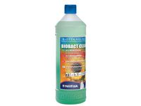 Allrengöring NORDEX Biobact Clean 1L