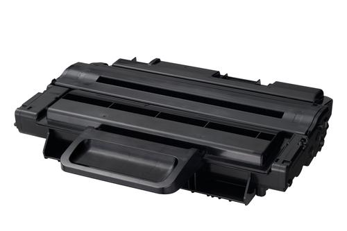 Toner WECARE SAMSUNG ML D3050BELS Svart