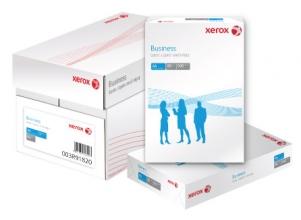 XEROX kopieringspapper 80 gr hålat 1 KRT
