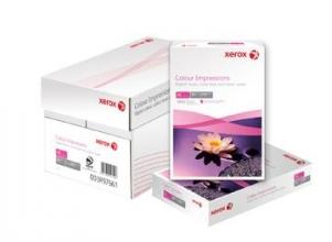 XEROX Colour Impressions 1250 ark 120 gr A3+