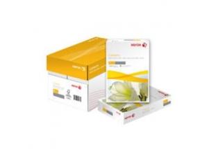 Xerox  Colotech+ 100gr A4 2000 ark