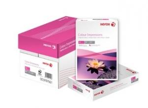 XEROX Colour Impressions 160 gr A4