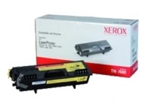 XEROX svart toner 6500 sidor