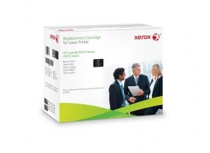 XEROX svart toner 24000 sidor