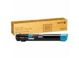 XEROX toner 006R01460 original cyan 15.000 sidor