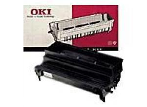 OKI OPC-Unit