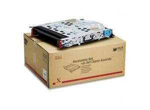 XEROX Accumulator Belt Incl. Belt Cleaner