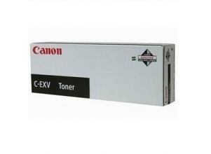 CANON svart toner Single Pack C-EXV14