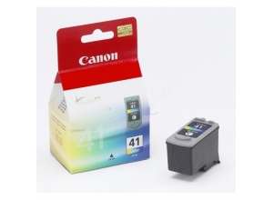 CANON CL-41 färgbläckpatron 12 ml