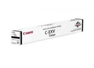 CANON toner 0998C002 original svart 82 000 sidor
