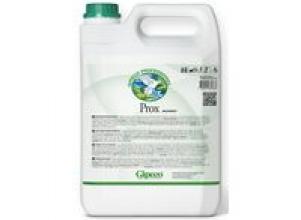 Grovrengöringsmedel Prox 5L