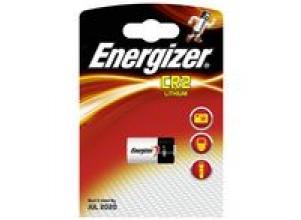Batteri ENERGIZER Photo Lithium CR2