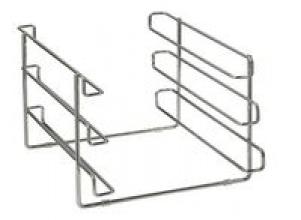 Brevkorsstativ (3) BANTEX Orth A4