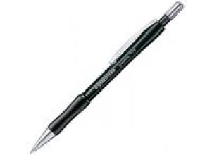 Stiftpenna STAEDTLER 779 0.5mm svart