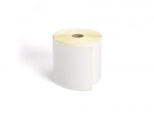 Etikett termo 101x76mm 930 ST (1 RULLE) (ETE102x76,2PP)