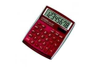 Miniräknare till kontoret eller skolan