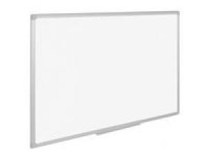 Whiteboardtavla STAPLES 120x180cm
