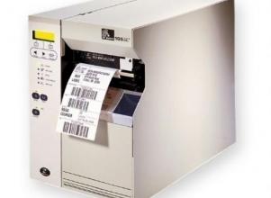 10500-200E-2000