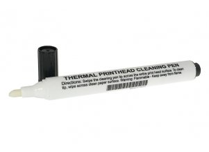 Zebra Printhead Cleaning Pen